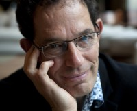 Professor Neil Turok