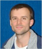 Dr Peder Norberg
