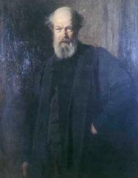 Peter Guthrie Tait